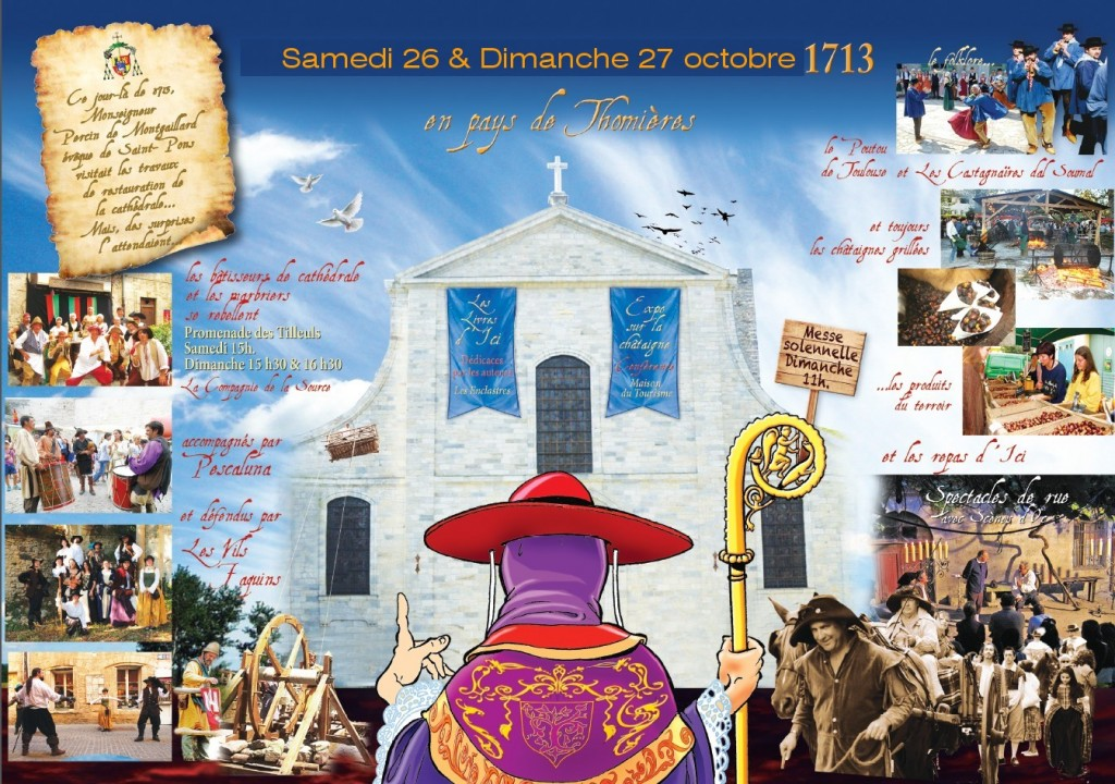 programme_chataigne_2013