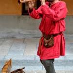 Médiévale de Briançon